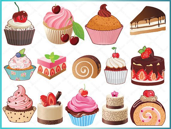 Bakery clipart bakery window. Sweets