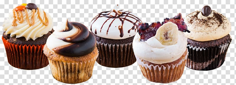 Cupcake wedding cake buttercup. Bakery clipart bakeshop