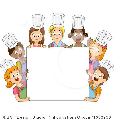 collection of border. Baking clipart baking brownie