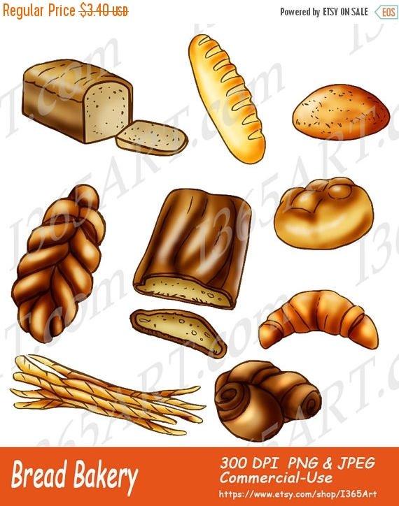 Bakery clipart bread shop.  off clip art