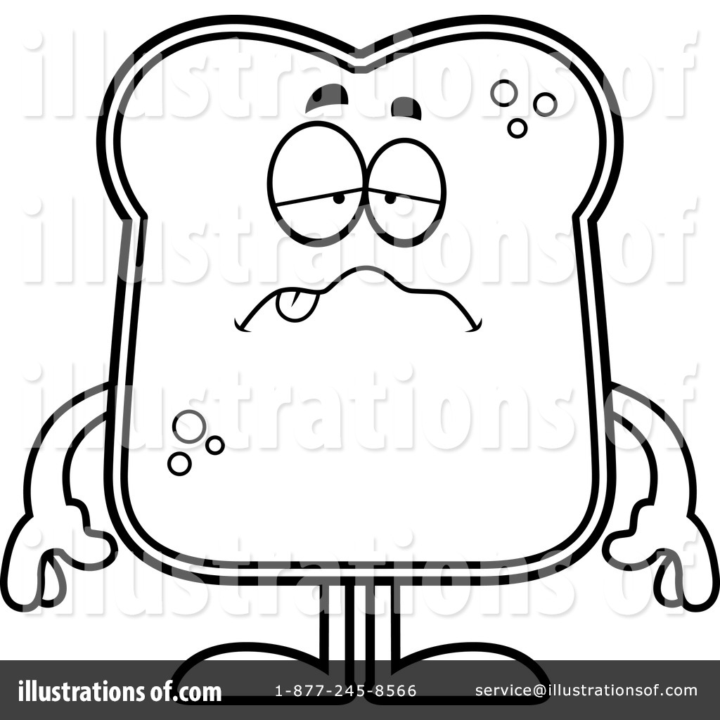 Box drawing at getdrawings. Cereal clipart sketch