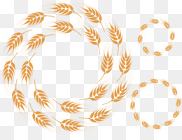 Bakery clipart cereal. Market analysis food grain