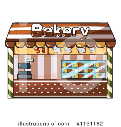 clipartlook. Bakery clipart clip art