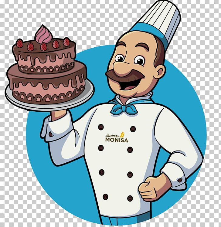Bakery cuisine png artwork. Cook clipart pastry chef