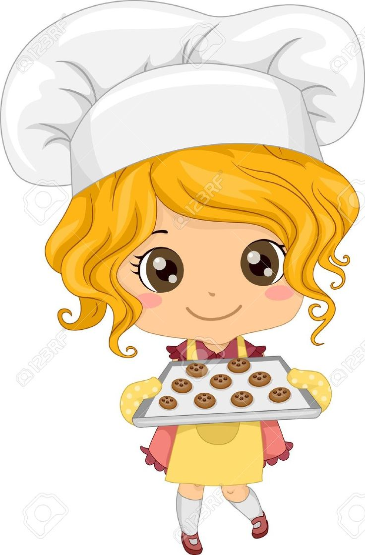 best penzy s. Bakery clipart cookie