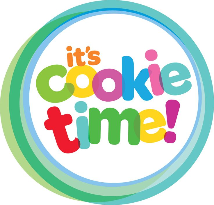best cookies images. Bakery clipart cookie