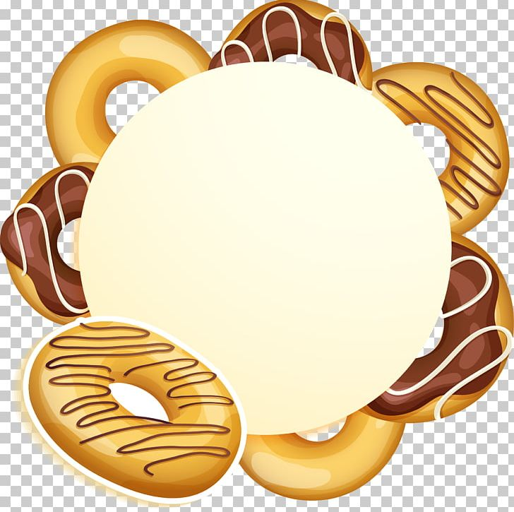 Bakery clipart frame. Cookie png biscuit border