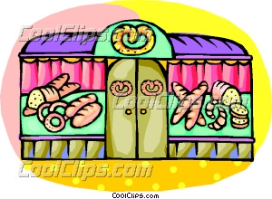 Panda free images bakeryclipart. Bakery clipart front