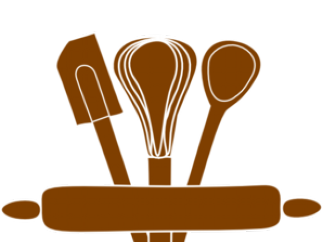 Bakery clipart hat. Pastry chef cliparts free