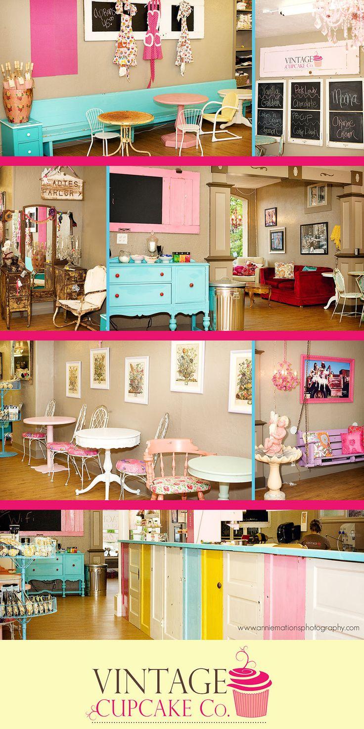 Bakery clipart interior, Bakery interior Transparent FREE ...