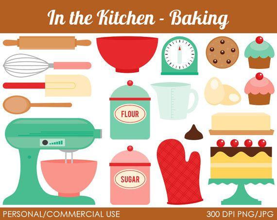 best cake blog. Bakery clipart printable