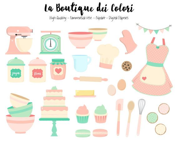 Bakery clipart printable. Pin by tina sprinkles