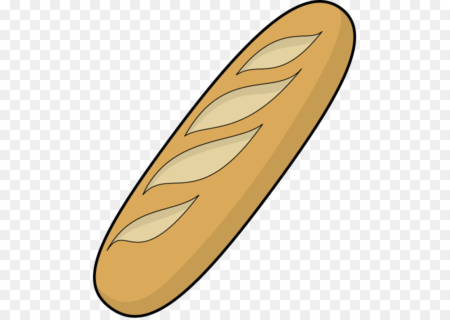 Clipart bread. Baguette pattern cliparts png