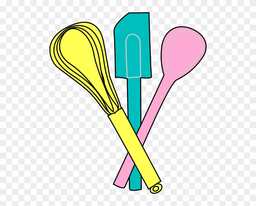 Bakery clipart spoon. Baking utensils png spoons