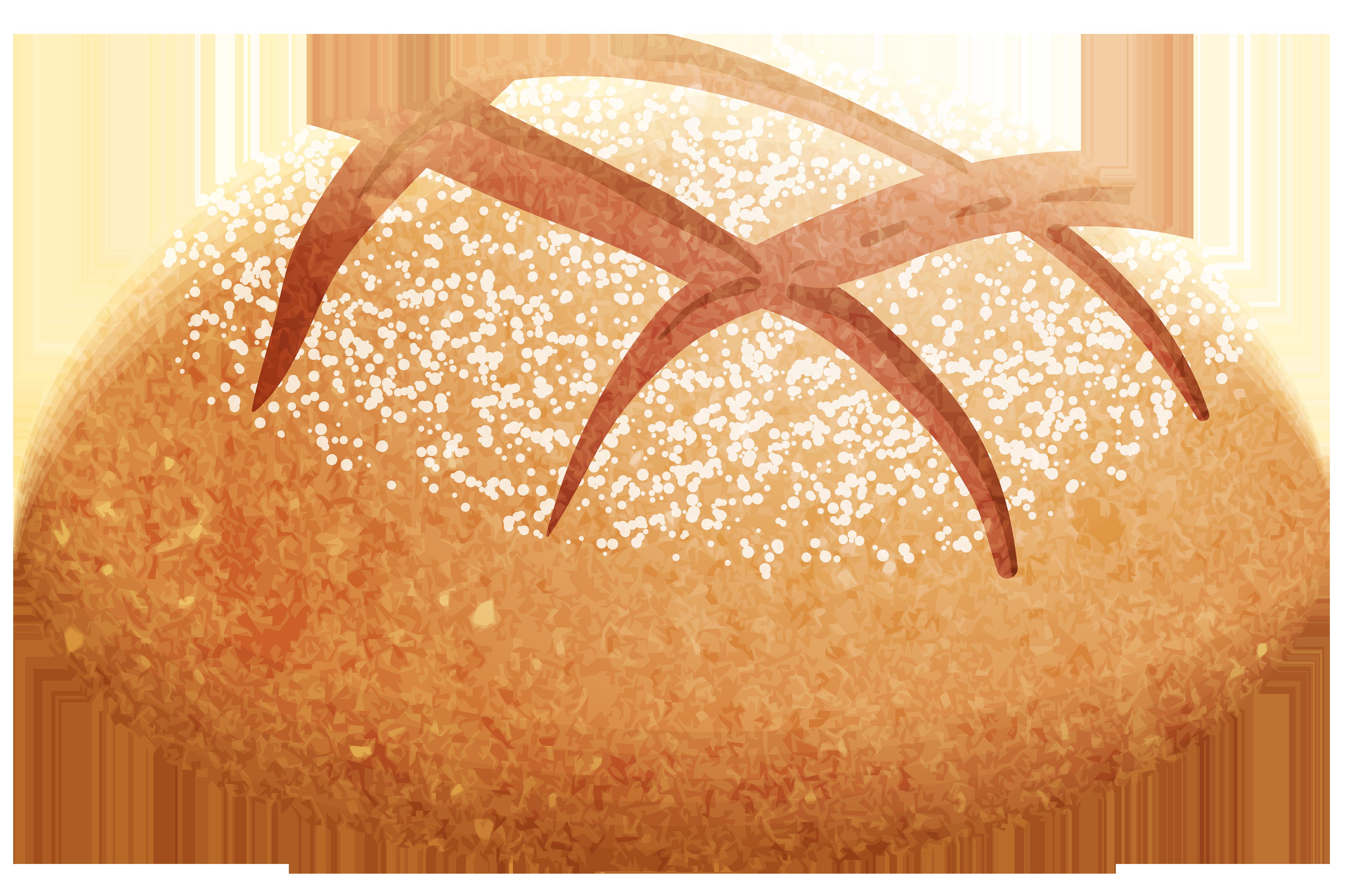 Clipart bread. Artisan png clip art