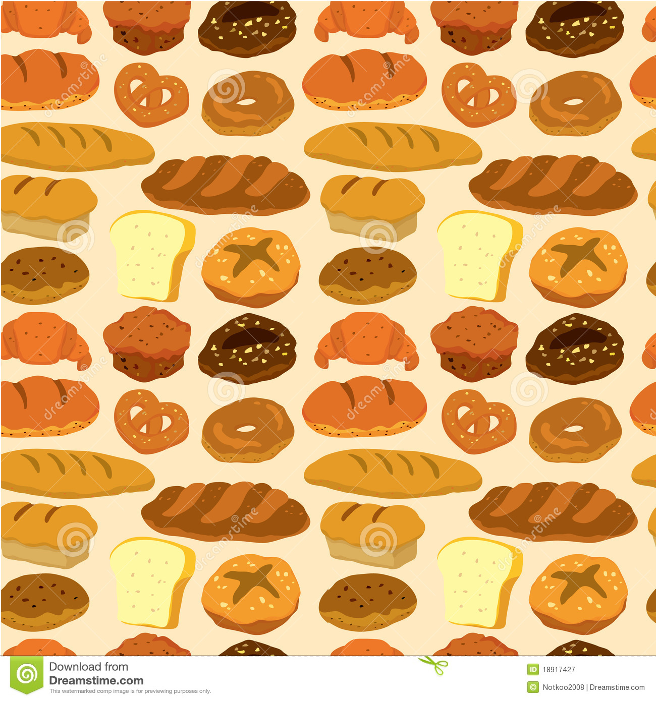 Bread pencil and in. Bakery clipart wallpaper