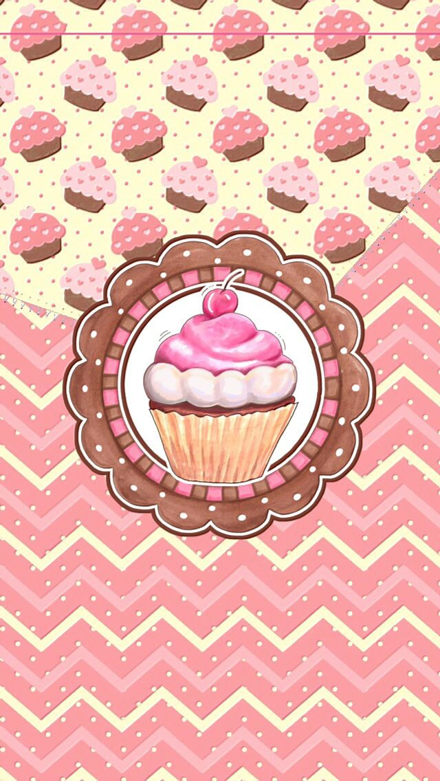 Bakery clipart wallpaper.  best cupcake images