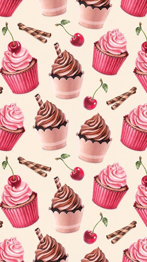Bakery clipart wallpaper. Pin on iphonewallpapers