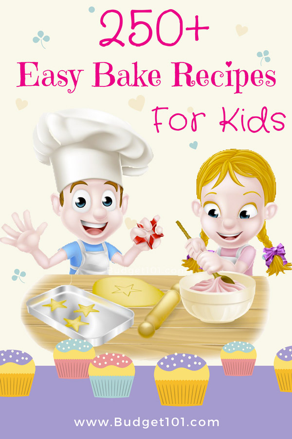Baking clipart bake oven. Easy recipes budget com