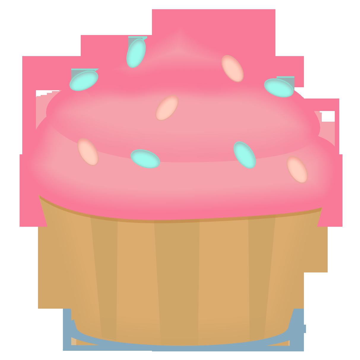 Bakery cupcake chocolate clip. Brownie clipart baking brownie