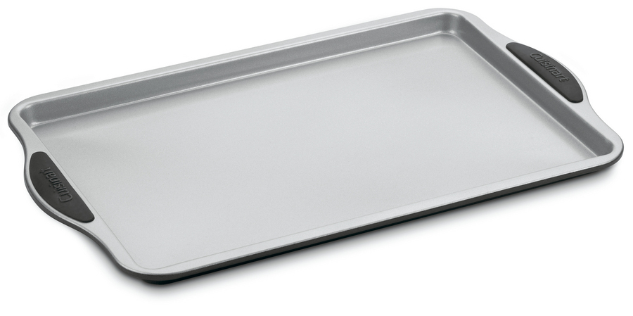 Smb bs easy grip. Baking clipart baking pan