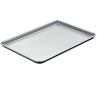 Sheets bakeware kitchen food. Baking clipart baking pan