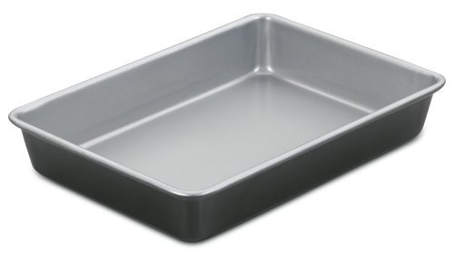 Equipment the sugar muse. Baking clipart baking pan