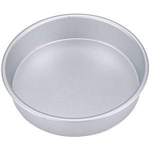 Baking clipart baking pan. Equipment the sugar muse
