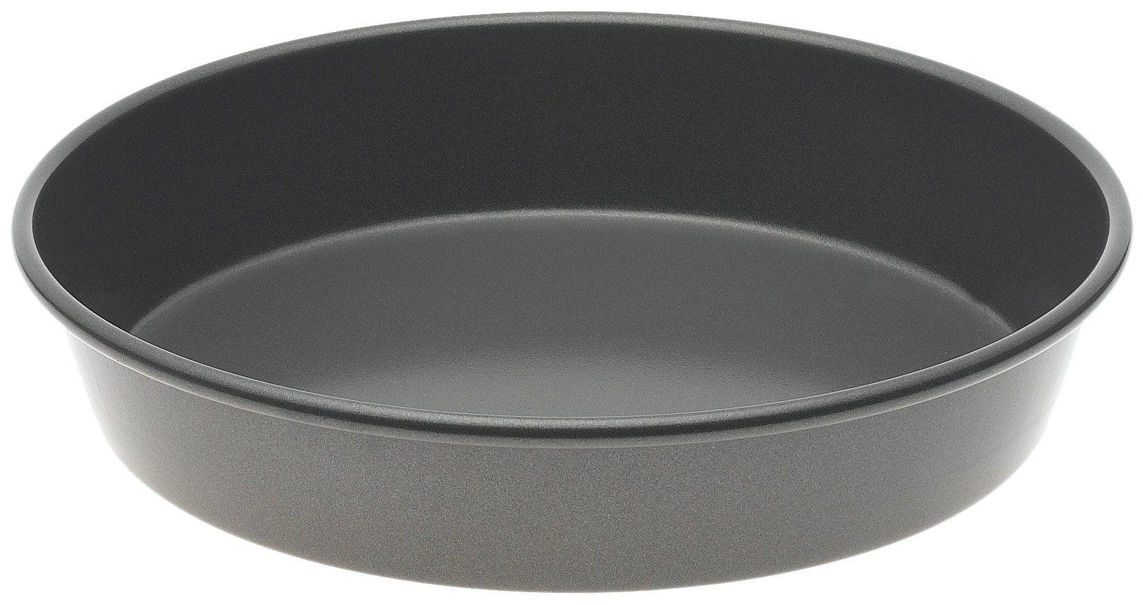 Baking clipart baking pan. Sheet google search brainstorming