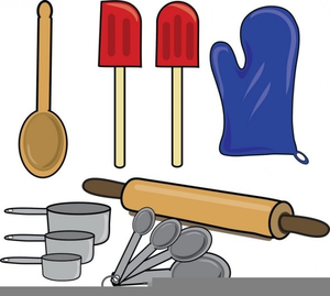 Supplies free images at. Baking clipart baking supply