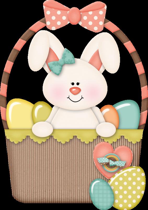 Baking clipart bunny. Hippity hop easter clip