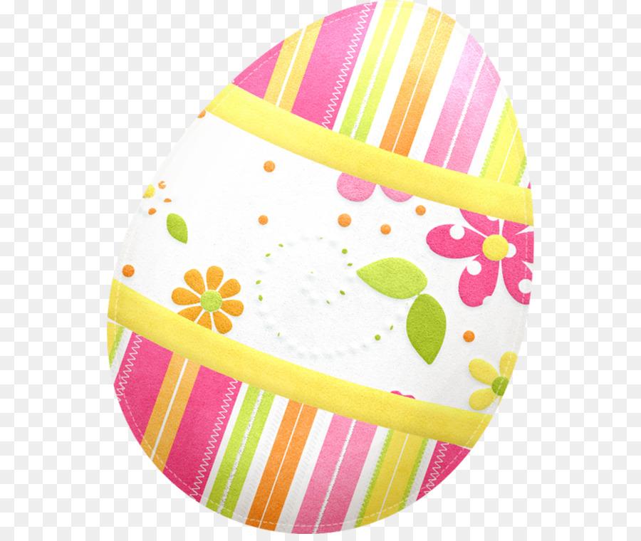Easter egg basket clip. Baking clipart bunny