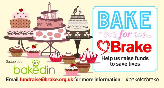 Bake for brake the. Baking clipart cake stall