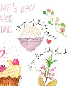 Baking clipart cake stall. Een schoolbord voltekenen schrijven