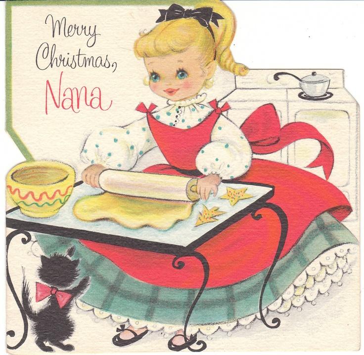 Baking clipart cat.  best christmas cookies