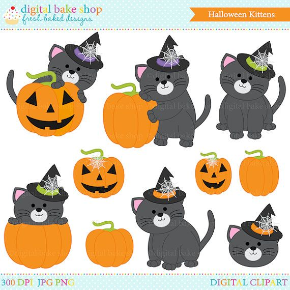 best witch sticker. Baking clipart cat