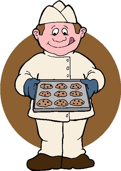 Clip art activities picgifs. Baking clipart cooking baking