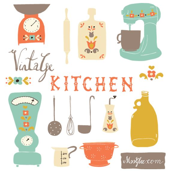best clip images. Baking clipart culinary art