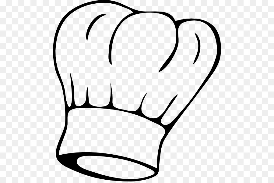 Baking clipart culinary art. Cooking chef clip chefs