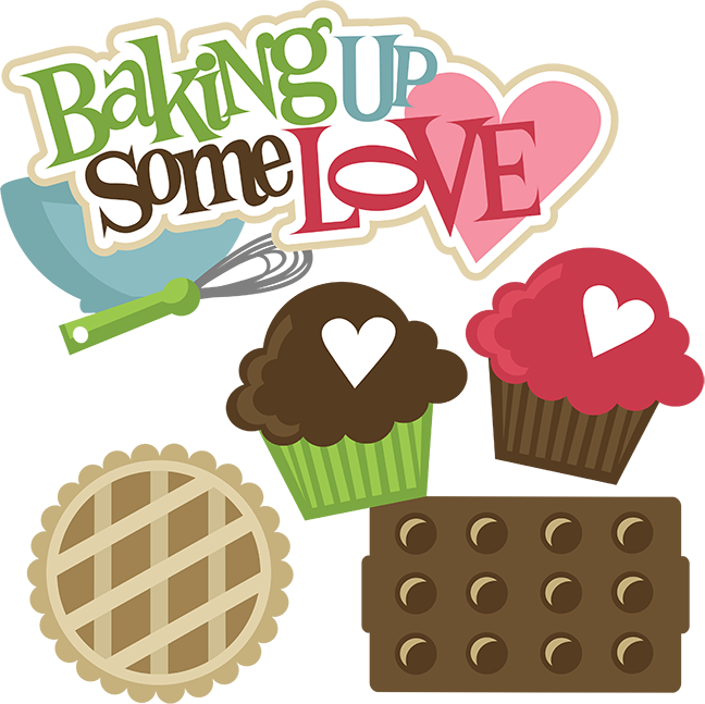 Up some love svg. Baking clipart cupcake