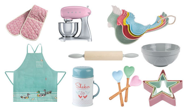 Baking clipart home baking. Sainsbury s iceland and