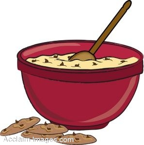 Free cliparts download clip. Baking clipart mixing bowl