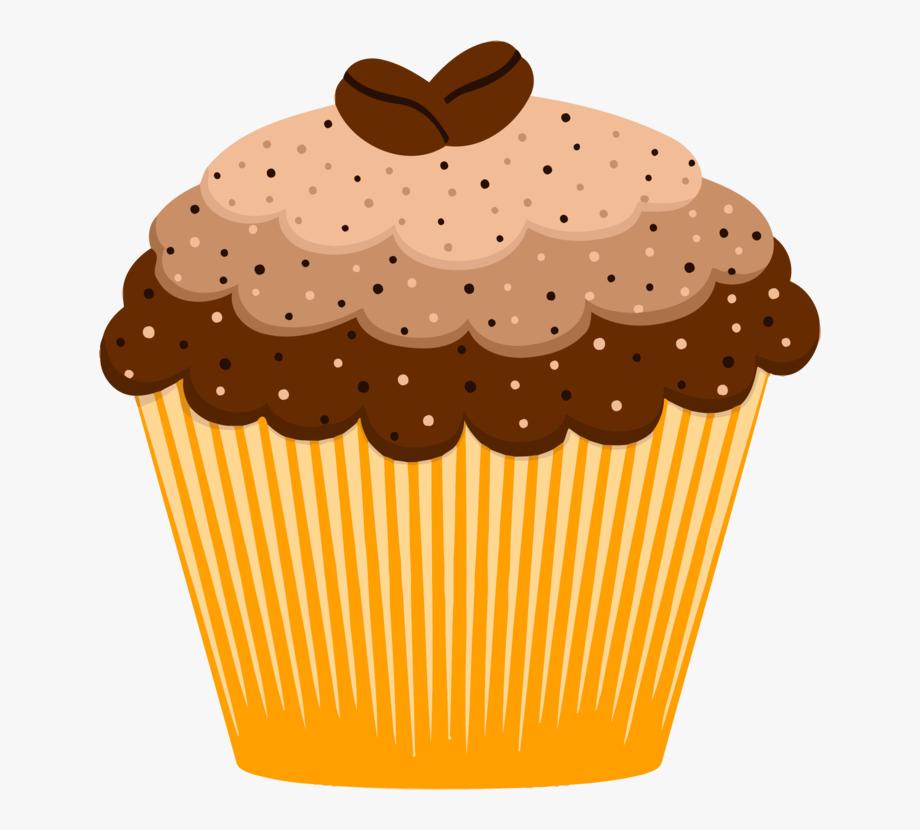 Muffin clipart baking muffin. Cupcake bakery pastry dessert