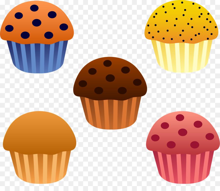 Baking clipart muffin. Bakery breakfast chocolate cake