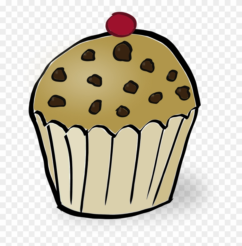 Baking clipart muffin. Hd png