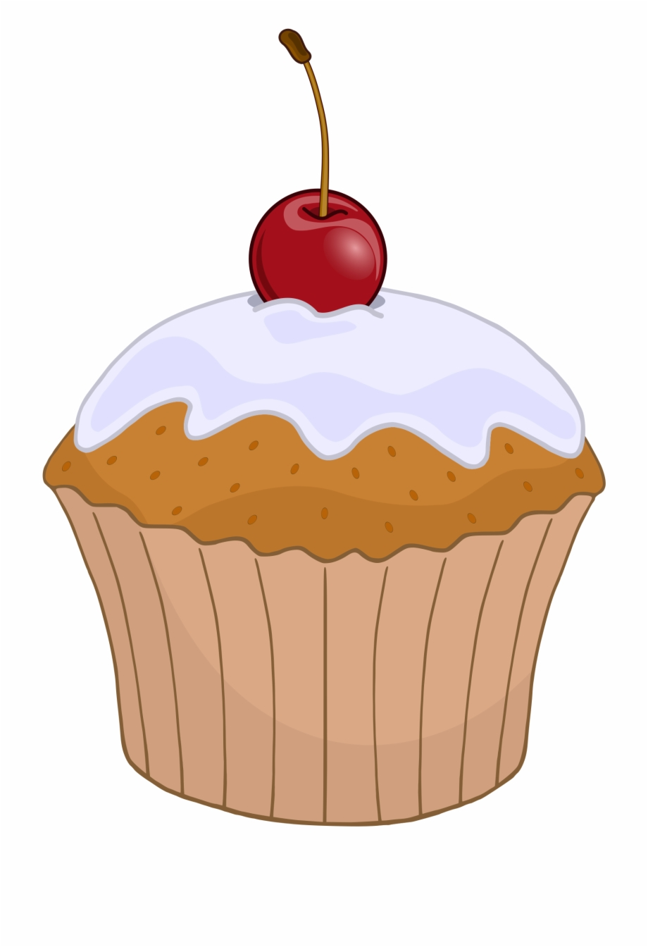 Clip art transparent png. Baking clipart muffin