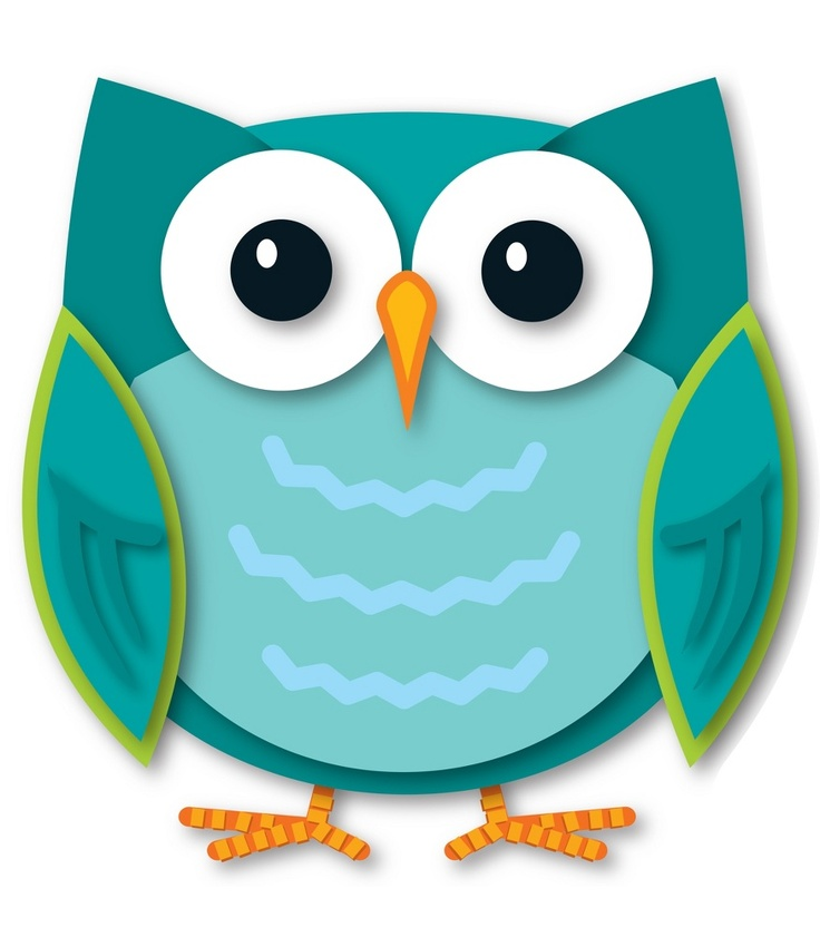 Baking clipart owl.  best my carson