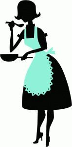 Baking clipart silhouette. Image result for s