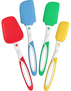 Amazon com wilton easy. Baking clipart spatula