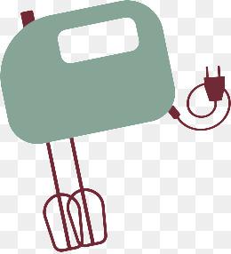 Tools png vectors psd. Baking clipart vector